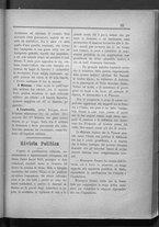 giornale/IEI0106420/1887/Settembre/15