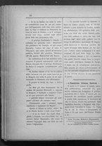 giornale/IEI0106420/1887/Settembre/16