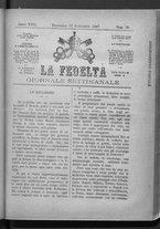 giornale/IEI0106420/1887/Settembre/17