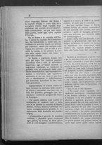giornale/IEI0106420/1887/Settembre/18