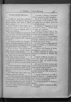 giornale/IEI0106420/1887/Settembre/19
