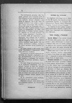 giornale/IEI0106420/1887/Settembre/2