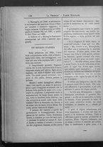 giornale/IEI0106420/1887/Settembre/20
