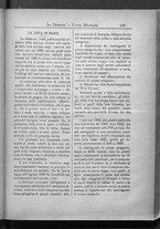 giornale/IEI0106420/1887/Settembre/3