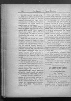 giornale/IEI0106420/1887/Settembre/4
