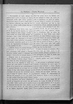 giornale/IEI0106420/1887/Settembre/5
