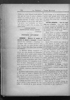 giornale/IEI0106420/1887/Settembre/6
