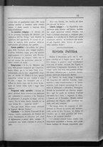 giornale/IEI0106420/1887/Settembre/7