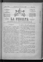 giornale/IEI0106420/1887/Settembre/9