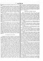 giornale/IEI0106623/1848/Aprile/11