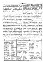 giornale/IEI0106623/1848/Aprile/12