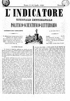 giornale/IEI0106623/1848/Aprile/13
