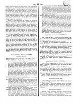 giornale/IEI0106623/1848/Aprile/14