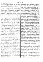 giornale/IEI0106623/1848/Aprile/15
