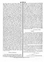 giornale/IEI0106623/1848/Aprile/16
