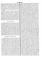 giornale/IEI0106623/1848/Aprile/3