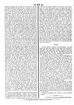 giornale/IEI0106623/1848/Aprile/4