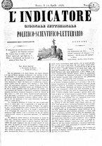 giornale/IEI0106623/1848/Aprile/5