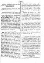 giornale/IEI0106623/1848/Aprile/7