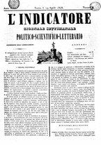 giornale/IEI0106623/1848/Aprile/9