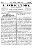 giornale/IEI0106623/1848/Giugno/1