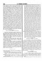 giornale/IEI0106623/1848/Giugno/10