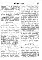 giornale/IEI0106623/1848/Giugno/11