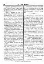 giornale/IEI0106623/1848/Giugno/12