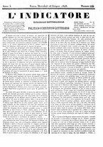 giornale/IEI0106623/1848/Giugno/13