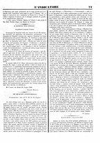 giornale/IEI0106623/1848/Giugno/15