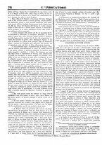 giornale/IEI0106623/1848/Giugno/16