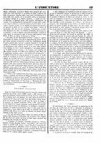 giornale/IEI0106623/1848/Giugno/3