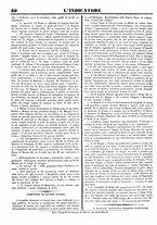 giornale/IEI0106623/1848/Giugno/4