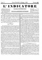 giornale/IEI0106623/1848/Giugno/5