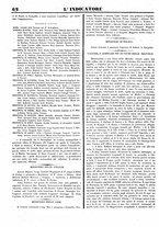 giornale/IEI0106623/1848/Giugno/6