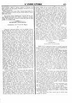 giornale/IEI0106623/1848/Giugno/7