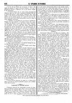 giornale/IEI0106623/1848/Giugno/8