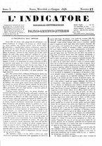 giornale/IEI0106623/1848/Giugno/9