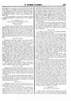 giornale/IEI0106623/1848/Luglio/11