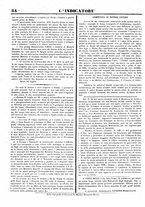 giornale/IEI0106623/1848/Luglio/12