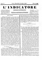giornale/IEI0106623/1848/Luglio/13