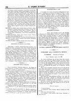 giornale/IEI0106623/1848/Luglio/14
