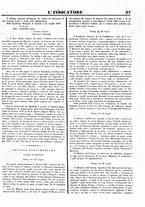 giornale/IEI0106623/1848/Luglio/15