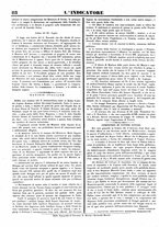 giornale/IEI0106623/1848/Luglio/16