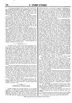 giornale/IEI0106623/1848/Luglio/4