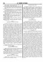 giornale/IEI0106623/1848/Luglio/6