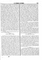 giornale/IEI0106623/1848/Luglio/7