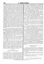 giornale/IEI0106623/1848/Luglio/8