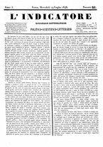 giornale/IEI0106623/1848/Luglio/9