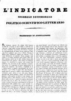giornale/IEI0106623/1848/Marzo/1